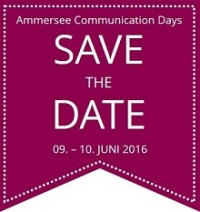 ACDs Save the Date Kopie