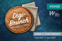 Digi Brunch Bild 500x334
