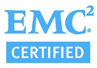 emc certified medium Kopie